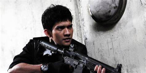 film horor indonesia yang go internasional kabar berita 24 jam terakhir