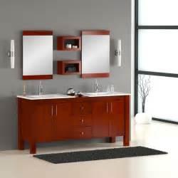 72 quot double sink modern bathroom vanity bathroom vanities and sink