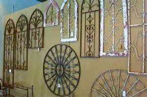 wrought iron decorations home wrought iron wall decor south africa researchpaperhouse