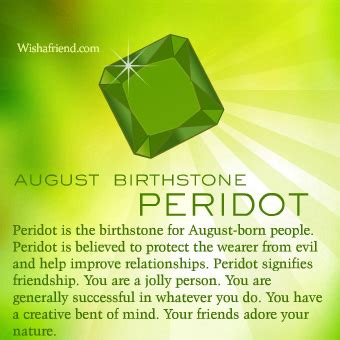 astrology birthstone and meaning no boundaries paranormal