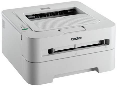 resetting brother hl 2130 reset toner brother hl 2130 fast computer service
