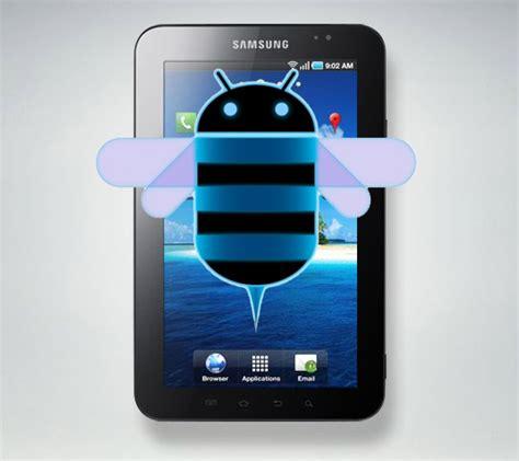 Samsung Tab Cdma cdma galaxy tab android 3 0