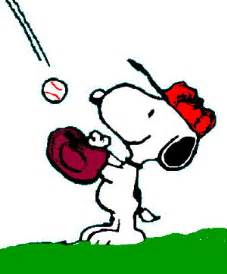 Pics photos free funny peanuts sports clipart charlie brown and