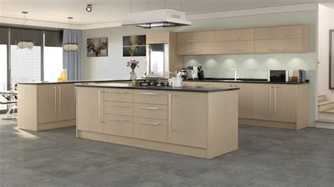Made To Measure Kitchen Doors And Drawer Fronts How To Made To Measure Kitchen Doors And Drawer Fronts