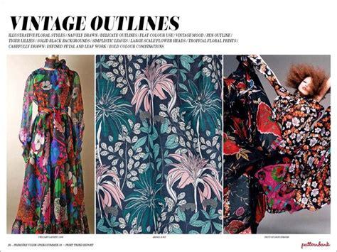 patternbank trends 2018 premi 232 re vision spring summer 2018 print pattern trend