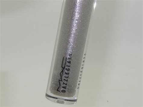 Lipstik Zam mac glitter and collection review swatches photos musings of a muse