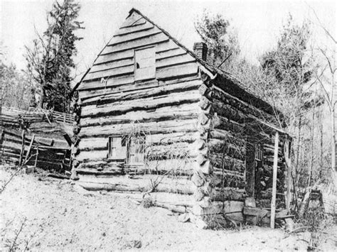cabin drawings old log cabin line drawings pioneer log cabin log cabin