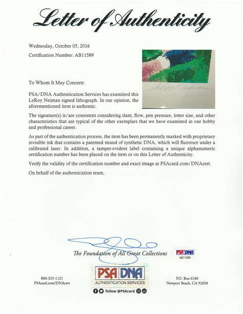 study fedex kinkos free resumes resume paper fedex bestsellerbookdb buy resume paper