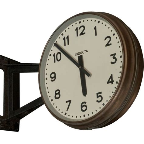 seiko office clock doublesided clock for clock 62 best clock images on wall clocks clock