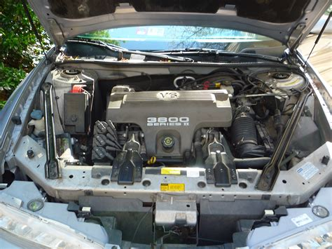 how make cars 1998 oldsmobile intrigue engine control pichillin456 s 1998 oldsmobile intrigue in manhattan ny