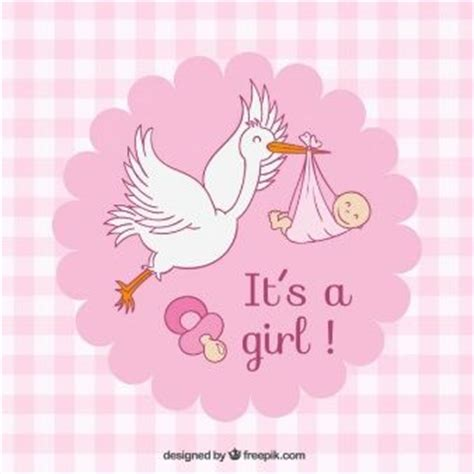 Wallpaper Kulkas 2 Pintu Motif Storks fondos rosados para baby shower buscar con baby shower rosa beb 233 y duchas
