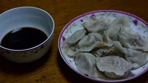 new year traditions dumplings use chopsticks dumplings tradition new year