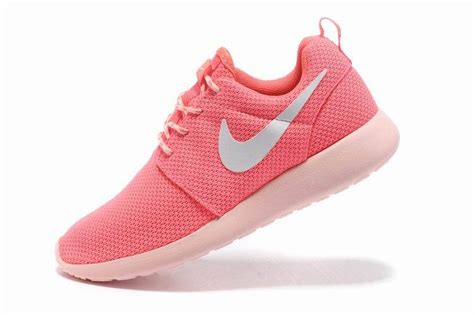 new nike roshe run 2013 s running shoes all light