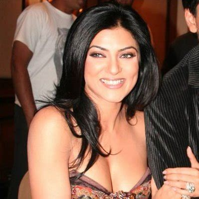 konkona sen real height sushmita sen bollywood hd hot photos gallery