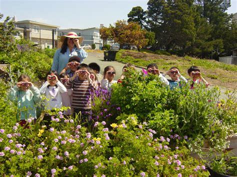 Garden Club Ssf by Lakeshore Elementary School 187 Lakeshore S Gardening