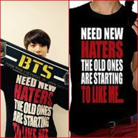 Hoodie Hitam Merch 1000 images about bts clothes on bts just one