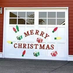 Garage Door Decorations 38 Best Decorations For Garage Door Images On Garage Doors Banners And