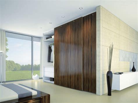 schlafzimmer raumteiler raumteiler zum wohnung einrichten in wien treitner