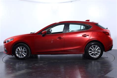 manual cars for sale 2009 mazda mazdaspeed 3 on board diagnostic system service manual manual cars for sale 2009 mazda mazda3 navigation system 2009 mazda 3 maxx
