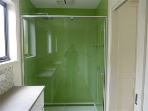 types of acrylic shower walls pictures to pin on pinterest acrylic shower panels type best house design modern