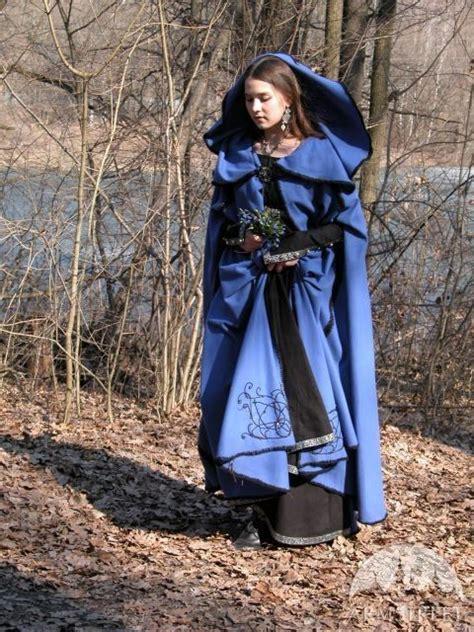 Handmade Cloaks - 25 best ideas about cloak on