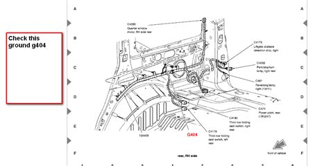 transmission control 2010 ford e150 user handbook ford ranger manual transmission wiring diagram ford free engine image for user manual download