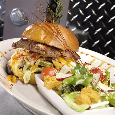 hash house a go go las vegas nv hash house a go go 3998 photos american new the strip las vegas nv
