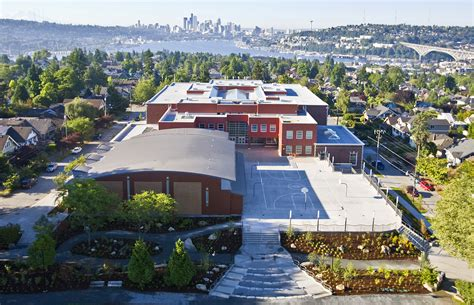 Mba Schools In Seattle by International Business International Business School Seattle