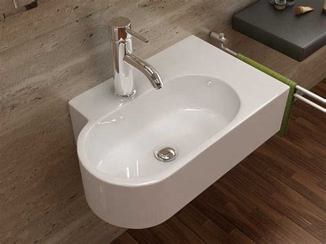 wash basin bathroom sink modern design sink sanitary ware basin bathroom wash basin in bathroom sinks from home