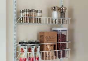 16 kitchen storage racks hobbylobbys info