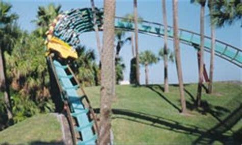 Busch Gardens Phone Number by Busch Gardens Ta Florida Theme Parks