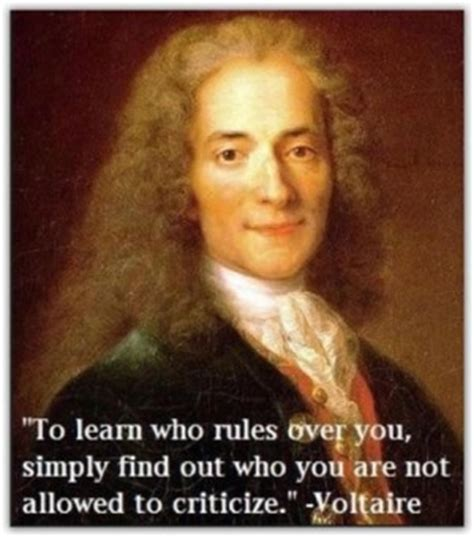 voltaire us apart a philosopher s guide to relationships books free speech voltaire quotes quotesgram