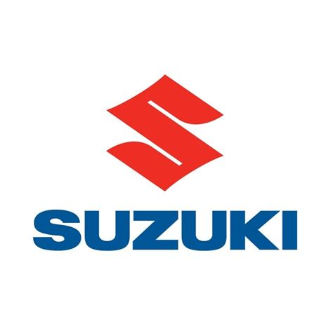 suzuki car paint custom mixed from vehicle colour code prices from