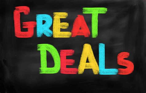 Great Offers For You by Cell Phone Deals Digest October 2015 Phonedog