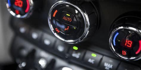 Auto Klimaanlage Bef Llen by Klimaanlagen Wartung F 252 R Pkw Lkw Und In Kirchheim