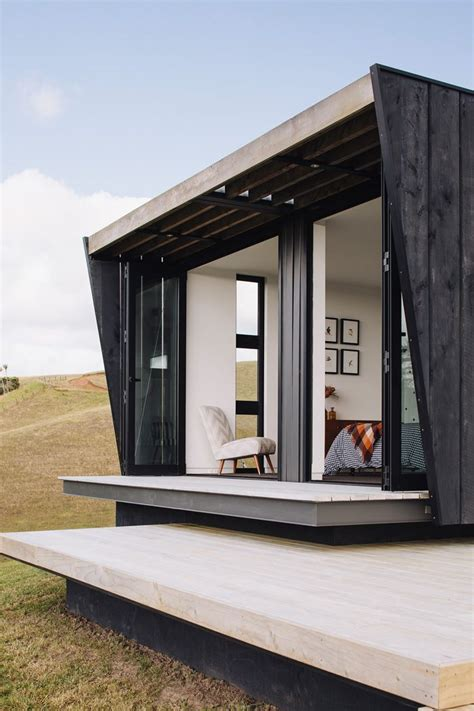 Container Home Designs New Zealand 25 Best Ideas About Container Homes Nz On