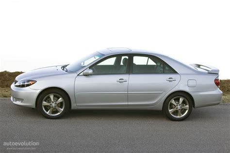 2005 Toyota Camry Tire Size Toyota Camry 2006 Wheel Size Toyota Camry Le 2006 Tire