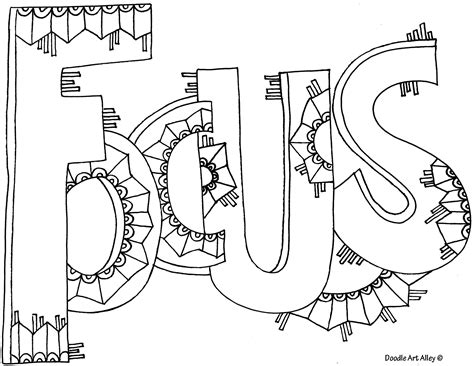 free printable inspirational coloring pages inspirational art coloring pages coloring pages