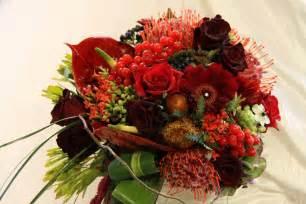 seasonal wedding flowers flowers magazine