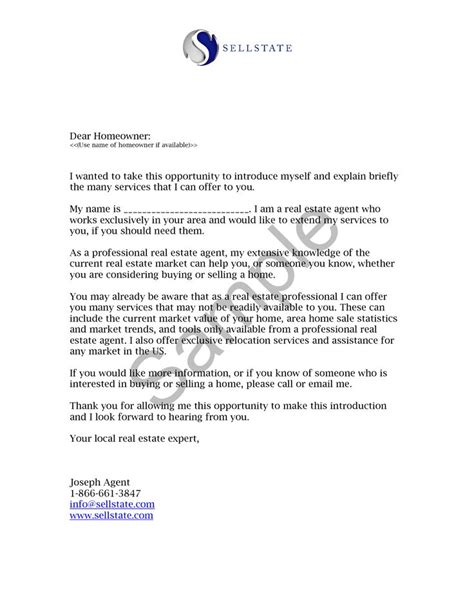 Appraisal Letter Jokes 25 Best Ideas About Real Estates On Real Estate Houses Real Estate Tips And Home