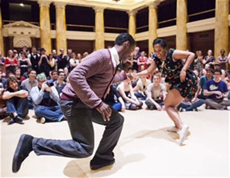 swing competition dancers from across the country swing into des moines