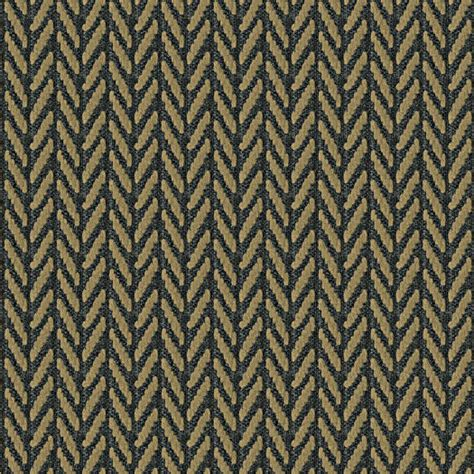 herringbone fabric upholstery carnegie wool herringbone upholstery fabric heritage grey