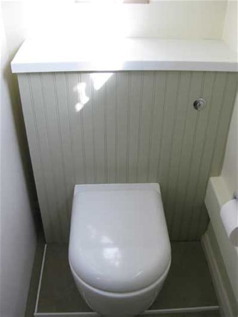 bathroom cisterns concealed cistern cloakroom google search bathroom