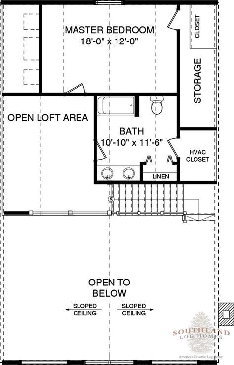cheatham plans information log cabin kits