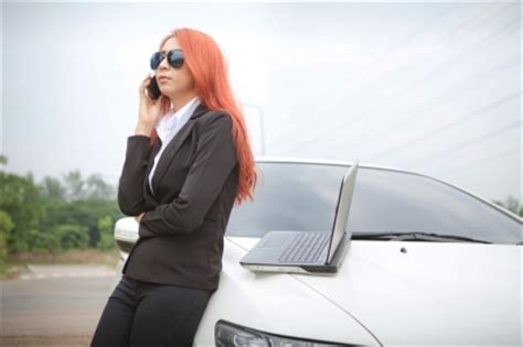 Best Auto Insurance for Students in 2014 Added to National