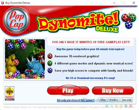 popcap games free download full version for laptop popcap games download free pc