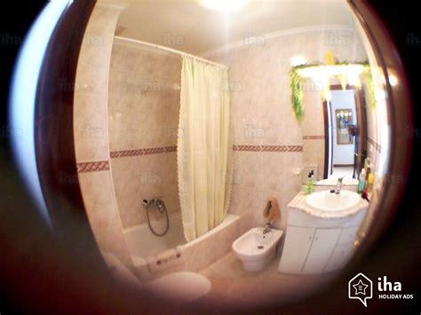 pisos alquiler noja piso en alquiler en noja iha 53641