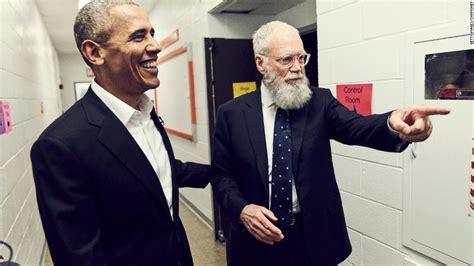 barack obama biography cnn barack obama in talks with netflix for production deal