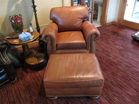 onsite upholstery furniture repair fort worth dallas leather furniture