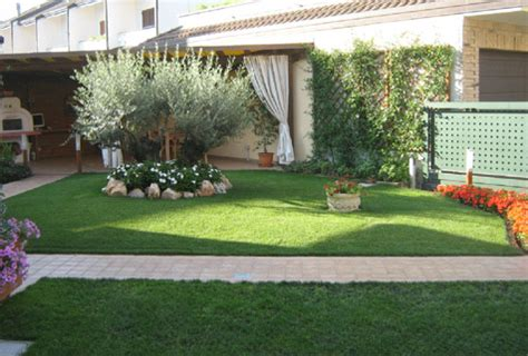 come progettare giardino come progettare un giardino potare ed innaffiare